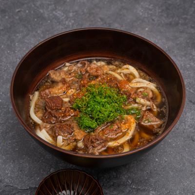 Maru-Udon-Niku-Beef
