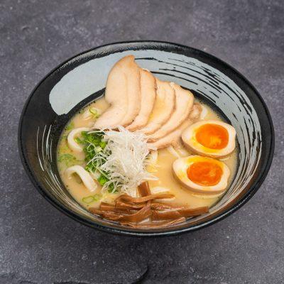 Maru-Udon-Paitan-Chicken